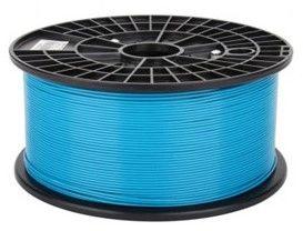 Colido ABS Filament (modrá)