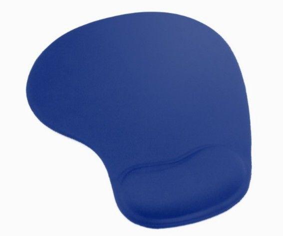 Omega GEL modrá