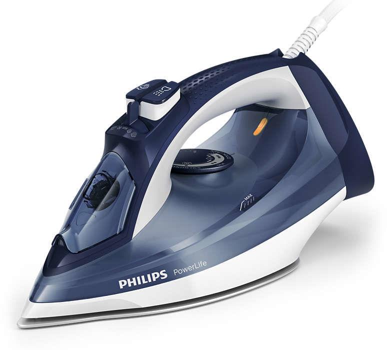 Philips GC2994/20 PowerLife