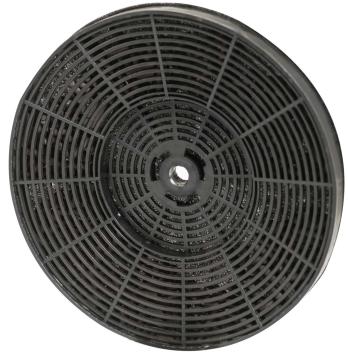 Concept 61990231 uhlíkový filtr