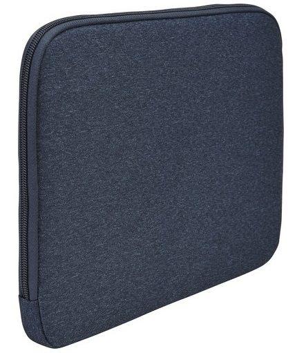 """Case Logic Huxton S113 13.3"""" modré pouzdro"""