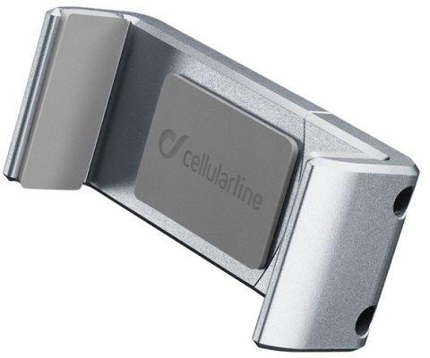 Cellular Line Handy Drive Pro stříbrný
