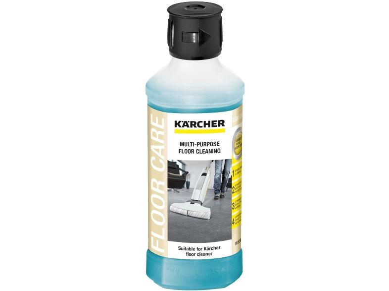 Kärcher RM 536 univerzální čistící prostředek na podlahy