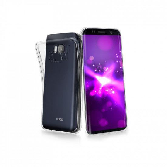 SBS pouzdro na mobil Samsung Galaxy S8+
