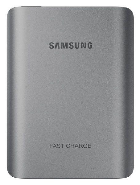Samsung EB-PN930 šedá