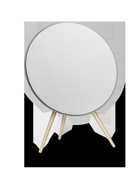Bang & Olufsen BeoPlay A9 bílý