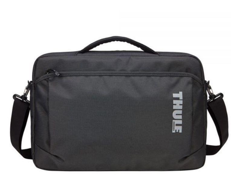 """Thule Subterra MacBook Attaché 13"""" TSA313"""