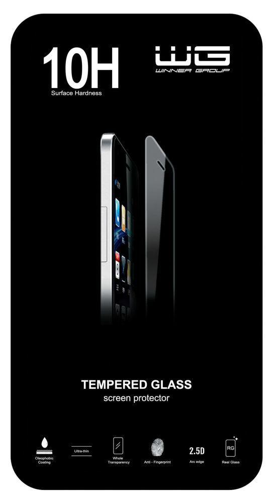Winner ochranné tvrzené sklo pro Samsung Galaxy A3 (2017)