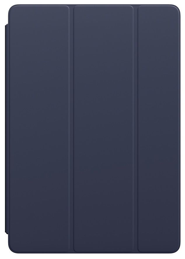 "Apple iPad Pro 10,5"" Smart Cover modré"