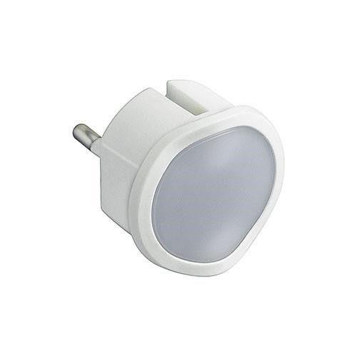 Legrand 50678 noční světlo bílé