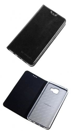 RedPoint Book Slim Magnetic Huawei P9 Lite 2017 černé