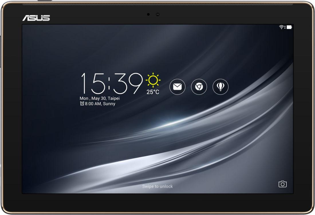 Asus ZenPad 10 LTE Z301ML-1D011A modrý