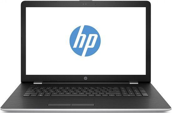 HP 17-ak006nc 1TW56EA