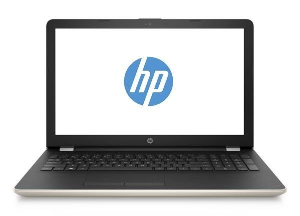 HP 15-bw054nc 2CN96EA