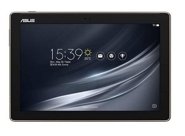 Asus ZenPad 10 Z301M-1D010A modrý