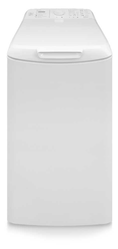 Romo WTR1069A