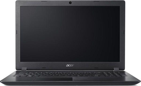 Acer Aspire 3 A315-21G-44FZ NX.GQ4EC.003