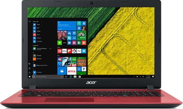 Acer Aspire 3 A315-31-P5XY NX.GR5EC.006