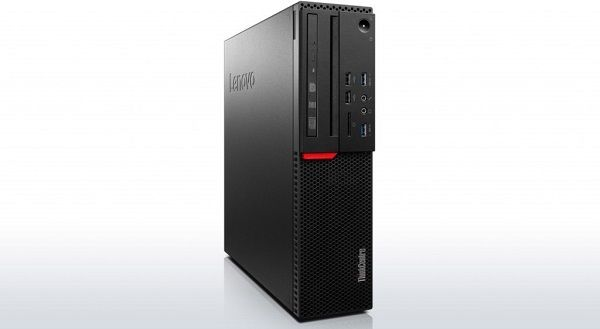 Lenovo ThinkCentre M710s SFF 10M70063XS