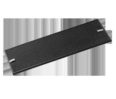 Rowenta XD6060F0 filtr do čističky vzduchu