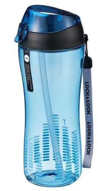 Toro UTCABF628B - Sportovní láhev 550 ml - s brčkem