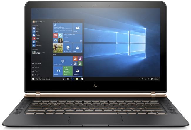 HP S Pro 13 G1, X2F01EA