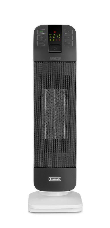 DéLonghi HFX65V20