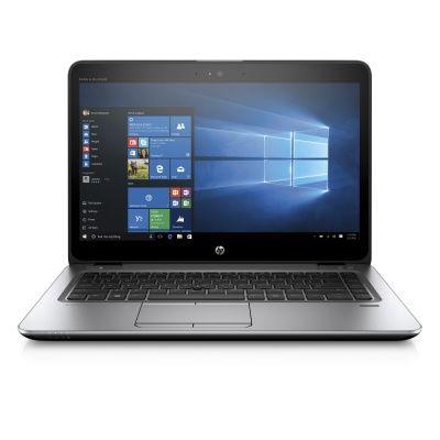 HP EliteBook 840 G3, V1C06EA stříbrný