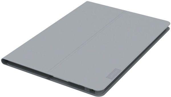 0c9b79d588 Lenovo tab4 10 hd pouzdro levně