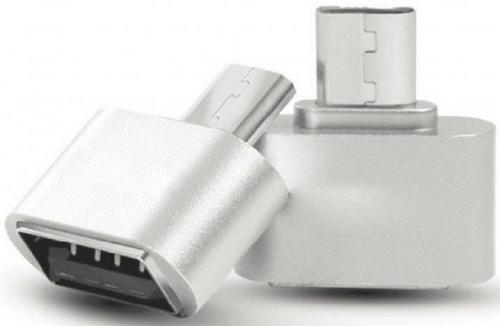 Winner adaptér USB 2.0 - Micro USB