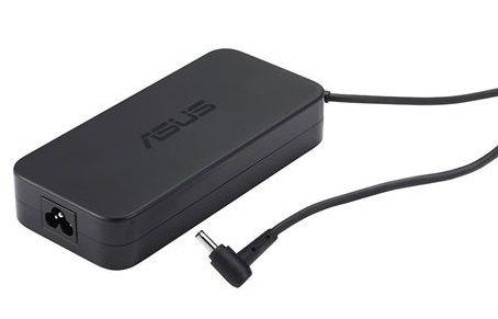 Asus AC 120W, 90XB00DN-MPW000