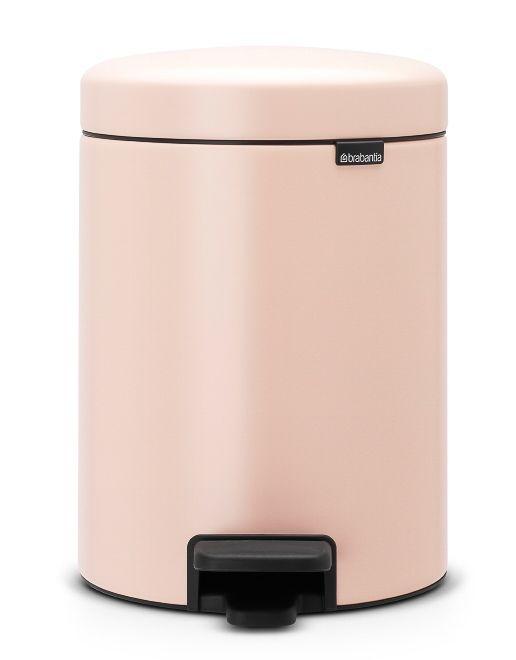 Brabantia 112508 NewIcon růžový (5L)