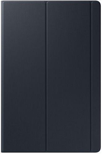 Galaxy Tab S5E Bookcover EF-BT720PBEGWW černé