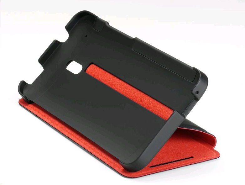 HTC HC V851 pouzdro pro ONE mini