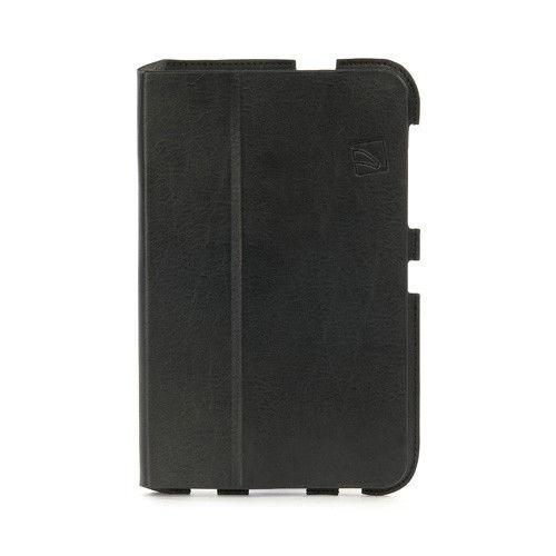 """TUCANO Piatto Galaxy Tab 2 7 """""""""""