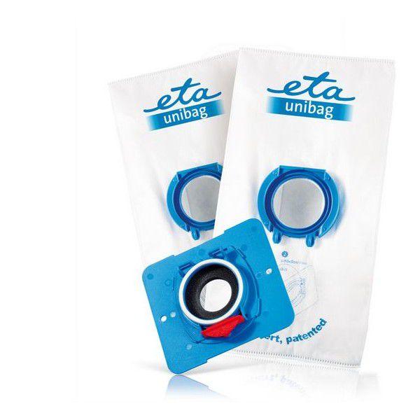 ETA 9900 68010 - startovací sada ETA, Concept, Zelmer, Samsung