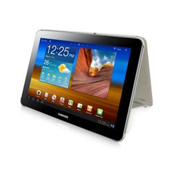 Samsung Galaxy Tab Gt P7310 8 9