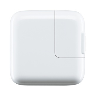 Apple 12W USB Power Adapter MD836ZM/A - nabíječka