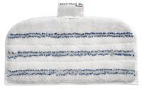Black&Decker FSMP20 podložky z mikrovlákna