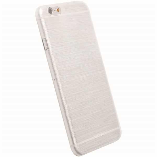 Krusell kryt pro iPhone 7 Plus (průhledný)
