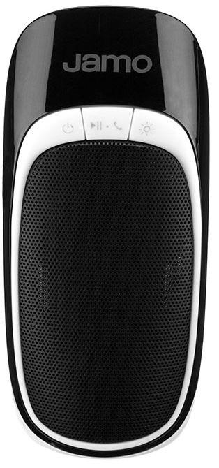 Jamo DS1 (černý)