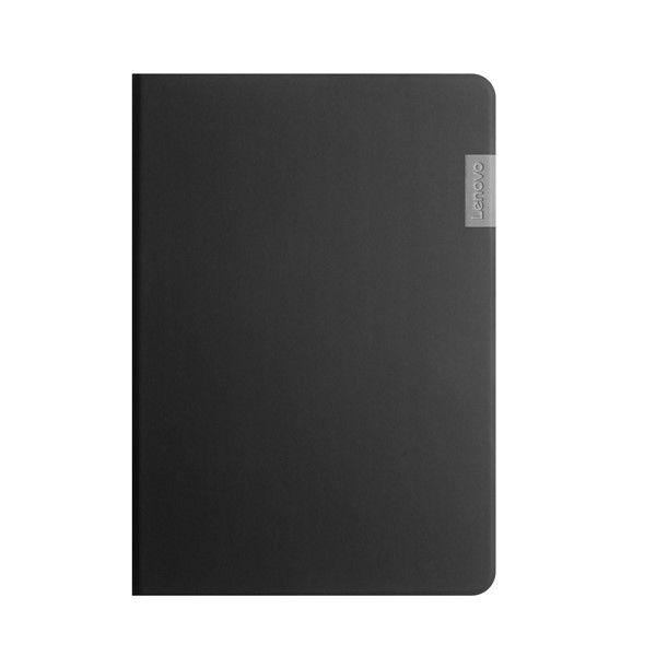 "Lenovo obal pro Tab3 10"" (černý)"