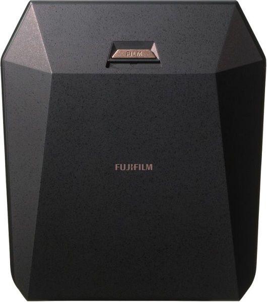 Fujifilm Instax Share SP-3 černá