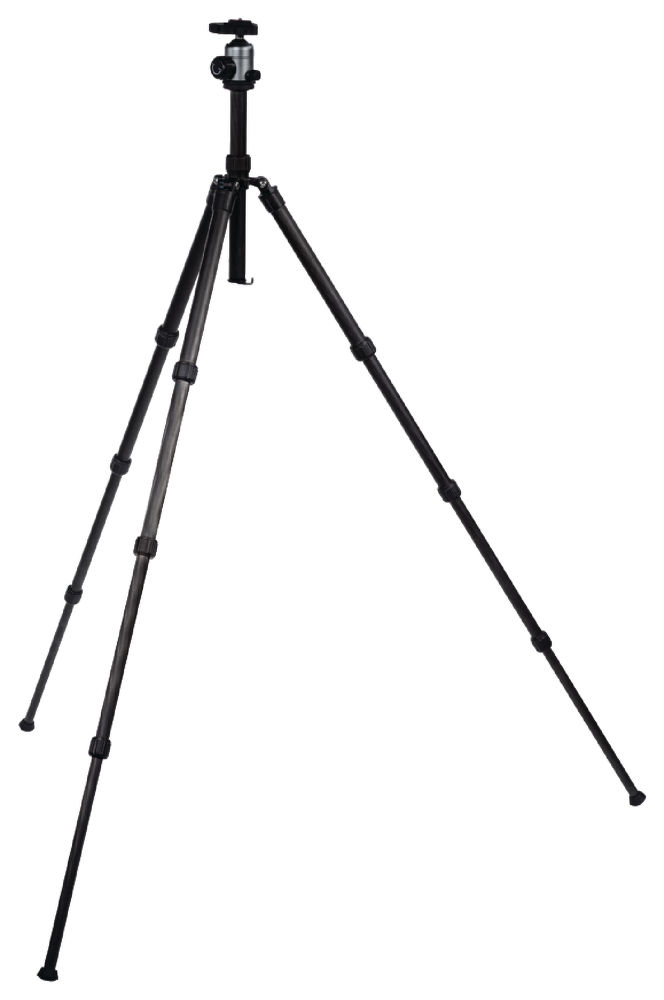 Camlink CL-TPCARB2500, Stativ