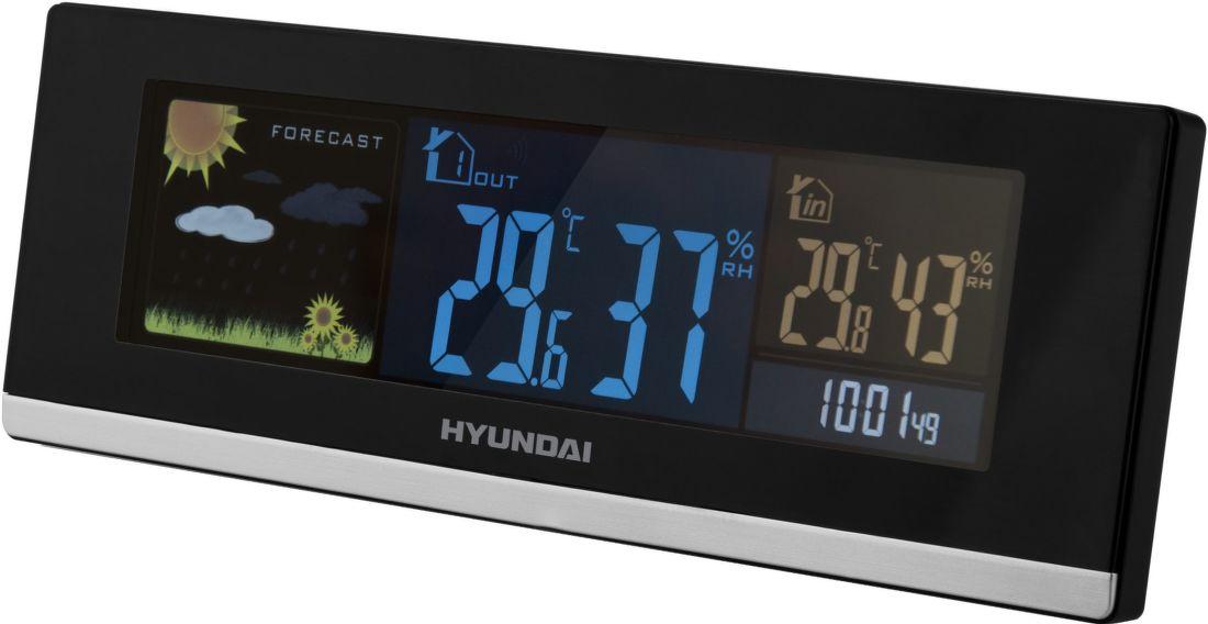 Hyundai WS 2468