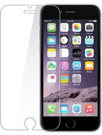 Devia tvrzené sklo pro iPhone 6/6S