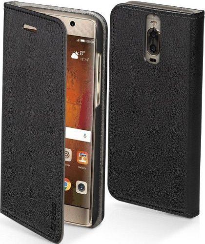 SBS knížkové pouzdro pro Huawei Mate 9 Pro, černá