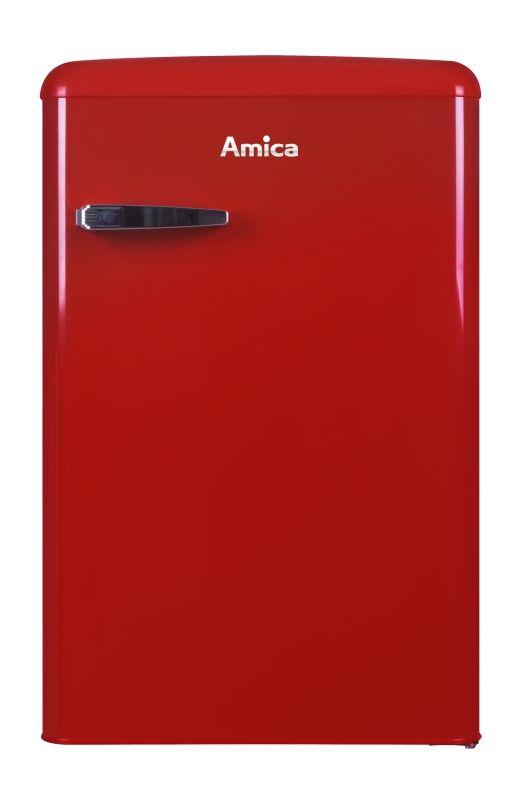 Amica VT 862 AR