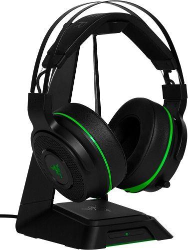 Razer Thresher Ultimate pro Xbox One