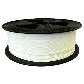 Plasty Mladeč F175PLA_WH bílý
